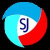 sabahjobs-logo